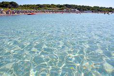 TripAdvisor: la Puglia al top per le vacanze in Italia... Il Salento primeggia ancora per paesaggi, cultura e storia... http://www.salentomonamour.com/