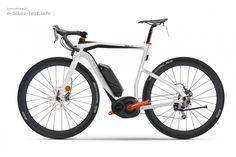 Das E Bike Haibike XDURO Race S Pro Sram 2016 hier auf E-Bikes-Test.info vorgestellt. Weitere Details zu diesem Bike auf unserer Webseite.