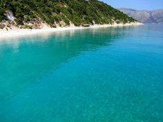 25 μαγικές φωτογραφίες Ελληνικών νησιών αποδεικνύουν ότι ζούμε στην ωραιότερη χώρα του κόσμου!