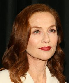 @isabelle_huppert #lafca #awardsceremony #hairbyme @murielvancauwen #leonorgreyl #serumdesoie #supershiny #redhair #actress #celebritystyle #wavyhair @rsessionpro #lovemylife #losangeles @ellemovie @sonyclassics @fournierpr #makeup @elaineoffers @xclusiveartists #whitesuit #repossi #jwellery @oliviagardenint #brushes #international #centerycity @orlane_paris