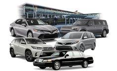 Halifax Airport, Airport Limo Service, Lincoln Town Car, Chevrolet Suburban, Transportation Services, Digital Marketing Services, Nova Scotia, Public Transport, Taxi