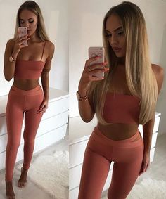 6da8bc2ace3 OH POLLY ( ohpolly) • Instagram photos and videos Two Piece Jumpsuit