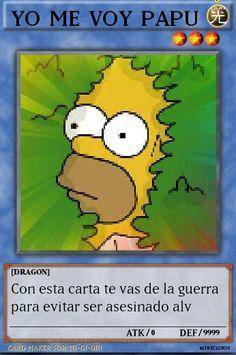 Funny V, Funny Memes, Hi Meme, Symbiotes Marvel, Inuyasha Funny, Spanish Memes, Funny Cards, Best Memes, Webtoon