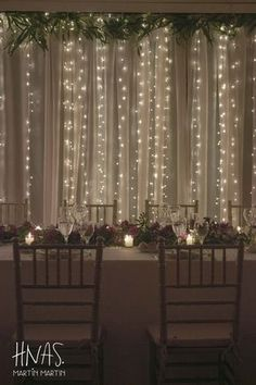 CHA, Club Hípico Argentino, ambientación, casamiento, boda, wedding, decor, centro de mesa, centerpiece, mesa principal, back de lucecitas