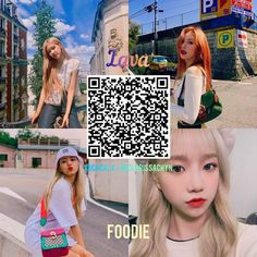 Rise Ladies Code, Filters For Pictures, Free Photo Filters, Photo Editing Vsco, Aesthetic Filter, Photography Filters, Lightroom Tutorial, Polaroid, Editing Pictures