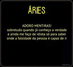 Sobre Aries, Inspiration Quotes, Queen, Wallpaper, Face, Aries Horoscope, Aries Woman, Aries Sign, Psicologia