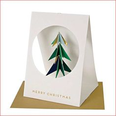 20 Most Popular and Thoughtful Christmas Card Ideas Christmas Card Ideas - Every year, we celebrate Christmas with our family. The annual event… Christmas Card Crafts, Homemade Christmas Cards, Funny Christmas Cards, Handmade Christmas Gifts, Xmas Cards, Christmas Greetings, Christmas Humor, Diy Cards, Holiday Cards