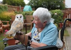 Birch Green Care Home Open Day 2015 - Birch Green Care Home Skelmersdale
