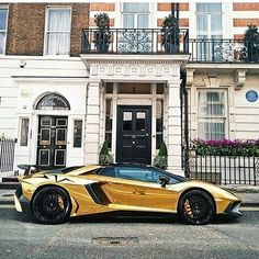 The luxury life should be yours  #brand #online #marketing #money #business #luxury #lifestyle #instagram #link #bio #follow #likes #paid #checks #popular #wealthy #sales #followtrain #homebusiness #workfromhome #cash #life #likeforfollow #like4follow #sh