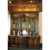 Decorative mouldings and architectural ornamentation by Pearlworks. Resin casted trims and flexible molding for interior and exterior design and construction, fine architectural wood carvings. Better than hardwood trim molding because its flexible Dressing Table Wooden, Exterior Design, Interior And Exterior, Flexible Molding, Decorative Mouldings, Tv Cabinets, Baseboards, Photo Galleries, Hardwood