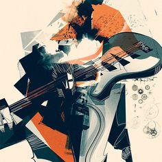 Music Nomads