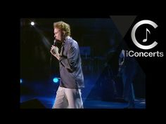 Simply Red - Stars (Offical live) - YouTube