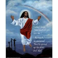 Black Jesus Quotes Amusing Jesus Hair Of Wool My Jesus That The White Man Introduced To Me