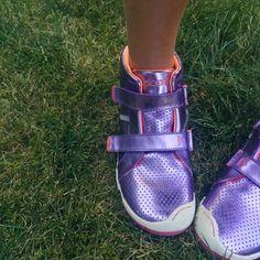 Editor picks: Girl shoes we love for fall - Savvy Sassy Moms