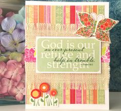 Create-With-Joy.com/ ARTS & CRAFTS SECTION
