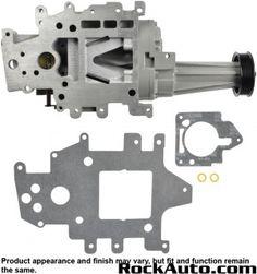 Direct Fit Catalytic Converter for 97-05 Regal Grand Prix Monte Impala 3.8L 3800
