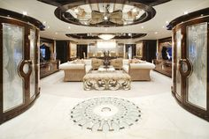 Diamonds Are Forever  www.benettiyachts.it