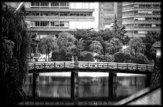 Tókio, Japão