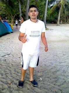 #Playa #Sol #Arena #Relax #Beer