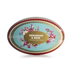 Food, Home, Clothing & General Merchandise available online! Mother Day Wishes, Rose Soap, Natural Living, Geraniums, Home Remedies, Bath And Body, Decorative Plates, Essential Oils, Fragrance