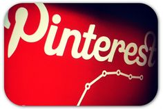 5 things you (probably) don't know about Pinterest | Articles