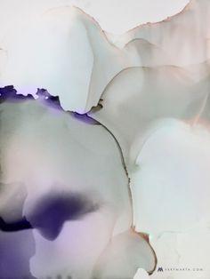 abstract-art-watercolor-martaspendowska-verymarta-13