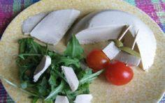 Formaggio di riso: proprietà e utilizzi in tavola