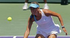 Le potentiel érotique du cri des joueuses de tennis