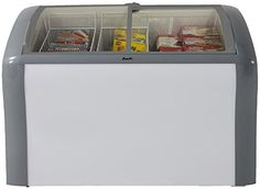 478 best freezers images on pinterest freezer freezers and chest rh pinterest com