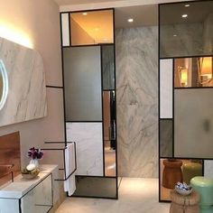 Casa Decor 2016 by Pepe Leal House Design, Interior, Home, Stylish Bathroom, House Interior, Bathroom Interior, Modern Bathroom, Interior Design, Bathroom Decor