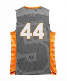 Nike Basketball Uniforms | PHOTOS: Syracuse Basketball Nike Hyper Elite Platinum Uniform - Troy ...