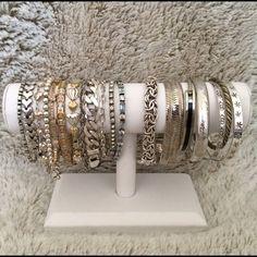 Bracelets Galore!!! Bracelets Galore For Sale Jewelry
