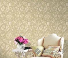 бумажные обои Paravox Grace RV1457 — Keramis интернет-магазин