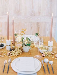 La Tavola Fine Linen Rental: Velvet Tamarind with Tuscany Ocean Napkins | Photographer: Luna de Mare, Styling & Planning: Natalie Choi Events, Florals: The Loved Co, Venue: The Harper OC, Paper Goods: Isidore Augustine, Plates: Handmade Studio, Ceramics: Balcony Studio