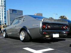 110 GT-R