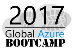 Vunvulea Radu Tech Wall: [Post Event] Global Azure Bootcamp event, Cluj-Nap...