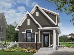 House plan W1908 by drummondhouseplans.com