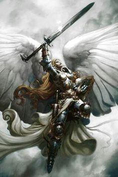 VALKYRIES - ODIN allowed some of the maidens to take the form of beautiful white swans, but if a VALKYRIE was seen by a human without her swanlike disguise, she would become an ordinary mortal and could never again return to VALHALLA.