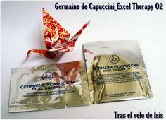 Blog de belleza.Tras el velo de Isis: [Germaine de Capuccini] Excel Therapy O2. http://www.traselvelodeisis.com/2014/04/germaine-de-capuccini-excel-therapy-o2.html?spref=tw