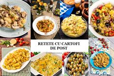 Curry, Ethnic Recipes, Food, Salads, Curries, Essen, Meals, Yemek, Eten