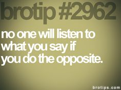brotip 2962 Exactly!