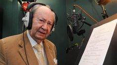 The actor's career stretches back to the 1940s - and he also starred as Cleggy in the long-running sitcom Last Of The Summer Wine. Peter Sallis who was the voice of Wallace in the beloved clay animation Wallace And Gromit has died aged 96. The actor also starred in the long-running sitcom Last Of The Summer Wine playing Norman Clegg between 1973 and 2010. Sallis died peacefully with his family by his side on 2 June his agents announced. His role as Wallace a loveable inventor with a penchant…