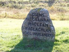 The Battle of Culloden was the climatic engagement of the 1745 Jacobite uprising and saw Charles Edward Stuart's army crushed by the Hanoverian government forces of King George II.