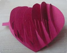Cuff Bracelets, Box, Ideas, Homemade Toys, Diy Home, Hands, Hearts, Cards, Crafting