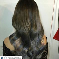 #Repost @hairshaftmike with @repostapp  #Sexyback  #HAIRSHAFT #Hairshaftsalonthatcares #Mikover  For Inquiries:...VIBER-09088117184/09178855435  SMS-09178855435  www.Facebook.com/Hairshaftmikeanter  Ground floor South of Market condo 26st.Corner11 Ave.Bgc taguig City  #Celebritystylist #airwave #signaturetone #Permanentblowdry #pastelcolor #haircolor #Brazilianblowout #rebond #salonmanila #balayage #highlights #signaturestylist #bestsaloninbgc  #digitalperm #haircut #explore #topsalon…