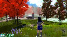 Quadra with Countryside farm, Battle Splash game. #BattleSplash, #Quadra, #QuadraPolyga , #QuadraBattleSplash, #Countrysidefarm, #CountrysidefarmBattleSplash, #videogame, #game3d. Website: http://www.battlesplash.com Facebook: http://www.facebook.com/battlesplash.dranya Twitter: http://twitter.com/battlesplash IndieDB: http://www.indiedb.com/games/battle-splash Steam Concept: http://steamcommunity.com/sharedfiles/filedetails/?id=507974419