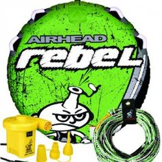 AIRHEAD-AHRE-12-Rebel-Tube-Rope-and-Pump-Kit-0