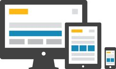 2013: Will It be a Landmark Year for Responsive Web Design