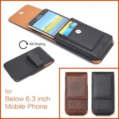 Find More Phone Bags & Cases Information about NEW Waist Wallet Mobile Phone Bag Outdoor PU Leather Men's Business Multi Function Bag Leisure Packs Fashion Vintage Pouch XCT31,High Quality case pocket,China case lg Suppliers, Cheap case galaxy s2 i9100 from Just Only on Aliexpress.com