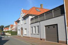 Immo BiS - Huis te Knokke-Heist
